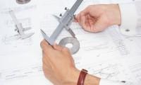 Potřebujete rychle navýšit výrobní kapacity a nechcete přijímat nové zaměstnance?